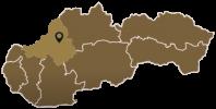 mapka-1
